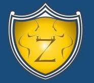 ZONA DE AJEDREZ (Sitio Español)