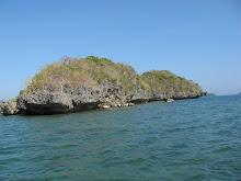 La Isla Pilipina