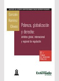 Pobreza, globalización y derecho