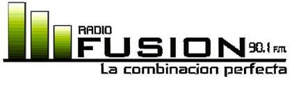 Radio Fusión 90.1 FM
