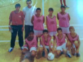 Tineo 2005