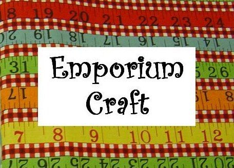 Emporium Craft