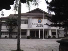 sistem kemasyarakatan, kebangsaan dan kenegaraan Republik Indonesia