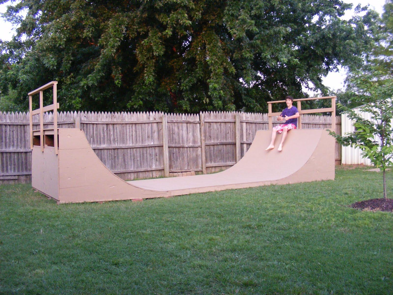 ... Skate Trucks · Longboard · Ramp ...