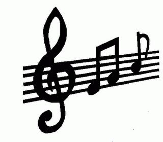 Manfaat musik pop