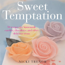 Sweet Temptation