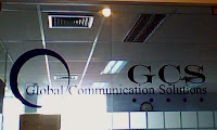 Global Communication Solutions
