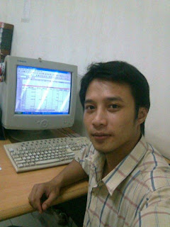 PerMadi Gitienx Java 5