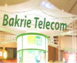 Esia Klaim Jual 38 Ribu Unit Ponsel di ICS 2010