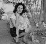 Mariazita e Paula