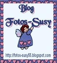 Presente da Amiga Susy