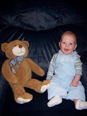 Davis - 6 months