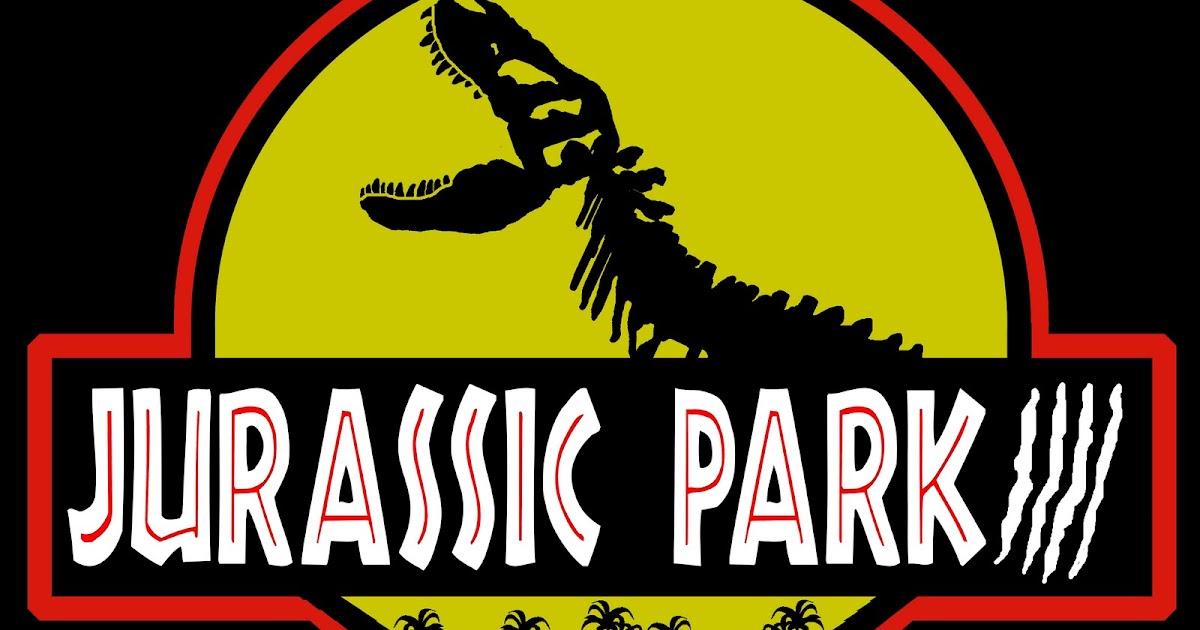 Jurassic Park 4 2018  Jurassic World Trailer  YouTube