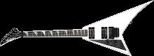 Jackson USA RR1 Randy Rhoads