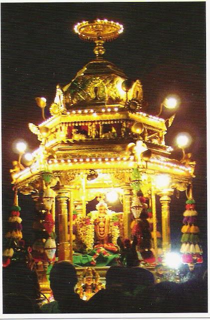 [Madurai+Meenakshi+Temple-Golden+Ratha-Nov07.jpg]