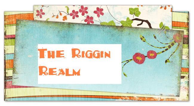 The Riggin Realm