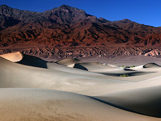 Free Desktop Wallpapers With Image Desert Landscape Wallpaper Picture 9