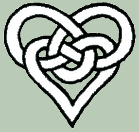 Heart Tattoos With Image Heart Tattoo Designs Especially Heart Celtic Tattoo Picture 10