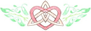 Heart Tattoos With Image Heart Tattoo Designs Especially Heart Celtic Tattoo Picture 9