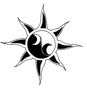 Nice Star Tattoos With Image Tattoo Designs Especially Celtic Star Tattoo Picture 4