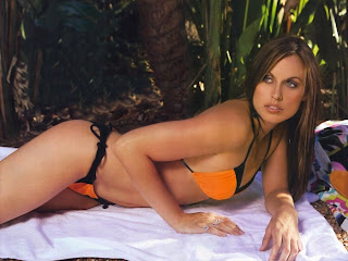 Bikini Wallpapers For Free Desktop Wallpaper With Image Hot Celebs Bikini Wallpaper Picture 7