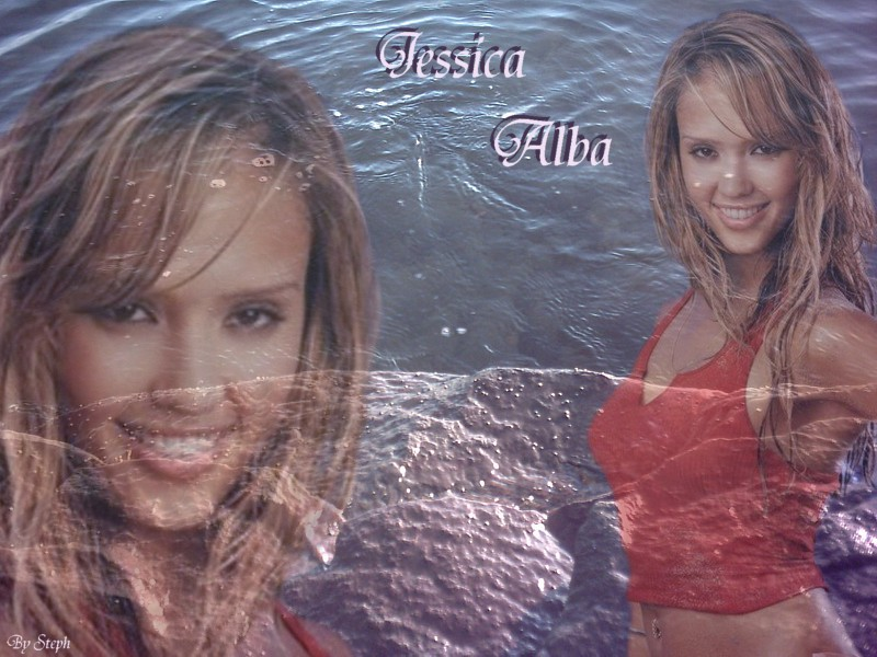 hot bikini wallpaper. Sonakshi Sinha Hot Bikini,