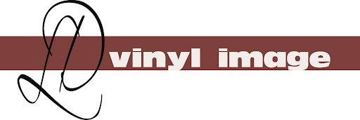 LD Vinyl
