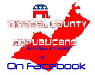 Mineral County Republicans on Facebook