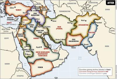 http://4.bp.blogspot.com/_veTVe29IvhE/SVEPcsDqLSI/AAAAAAAABfo/ns92bAtkZsA/s400/afjpeters_map_after.jpg