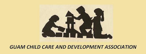 Guam Child Care and Development Association