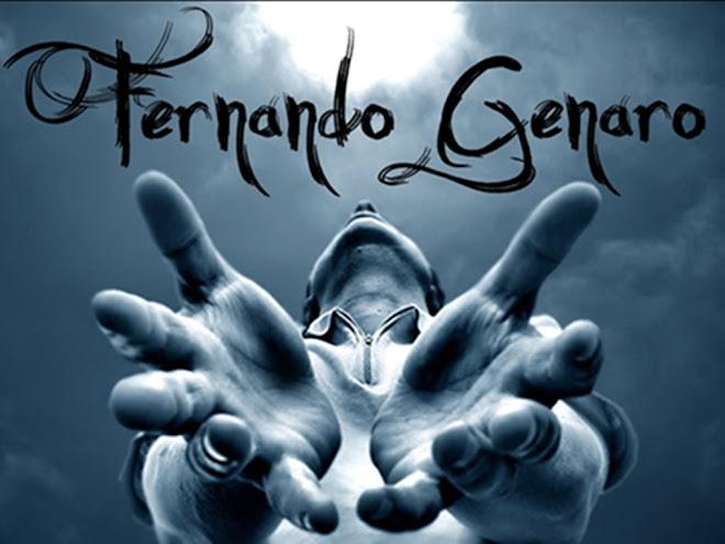 ~» ::Fernando Genaro:: «~