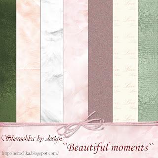http://sherochka.blogspot.com