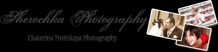 Sherochka Photography