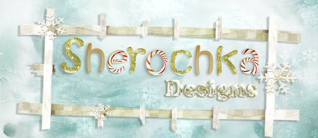Sherochka by designs