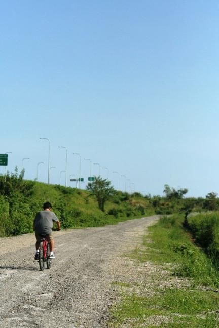 Porac Pampanga