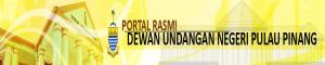 Portal Rasmi DUN Pulau Pinang