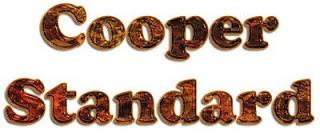 font using text masking - image
