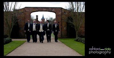Documentary Wedding Photography on Uk Destination Wedding Photographers  Cheshire Documentary Photography