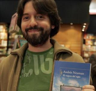 Recibi el libro y dvd de la nasa (no es repost)
