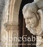 Stone Gable