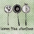 Lemon Tree Creations
