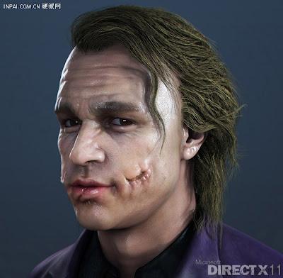 directx11-clown.jpg
