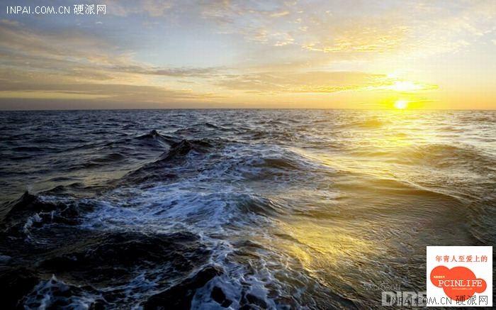 directx11-sea.jpg