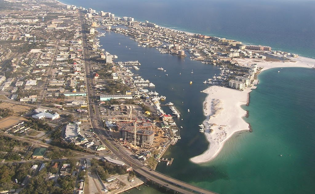 Physical Therapy In Fort Walton Beach Florida