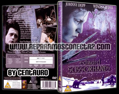 Eduardo manos tijeras [1990] español de España 1 links descargacineclasico