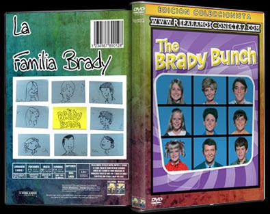 La Tribu de los Brady [1969] español de version original con subtitulos pegados 1 links, cine clasico