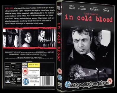 A Sangre Fria [1967] , cine clasico