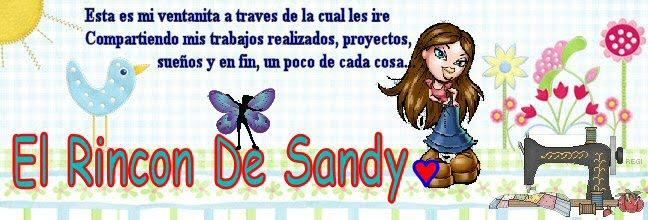 ♥El Rincon de Sandy♥