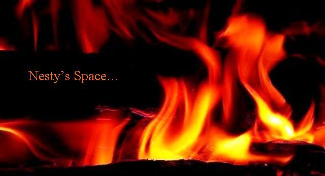Nesty's Space...