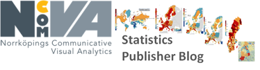 NComVA Statistics Publisher Blog